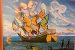 vlinders afbeelding