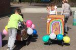 speelgoed actie 4